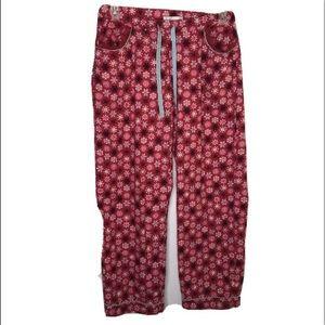 Victoria's Secret | Pijama Pant
